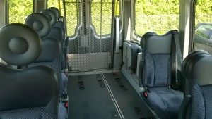 interieur bus 1
