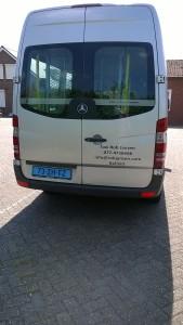 achterzijde bus 1